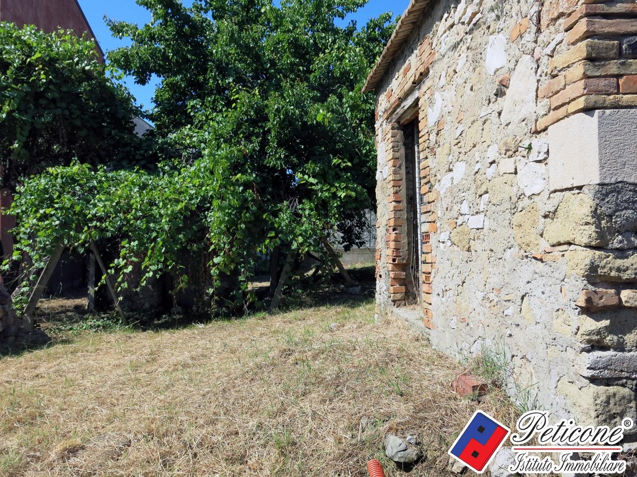 Villa in Vendita a Gaeta: 5 locali, 250 mq - Foto 27