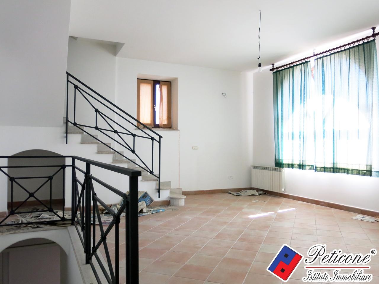 Villa in Vendita a Gaeta: 5 locali, 250 mq - Foto 9
