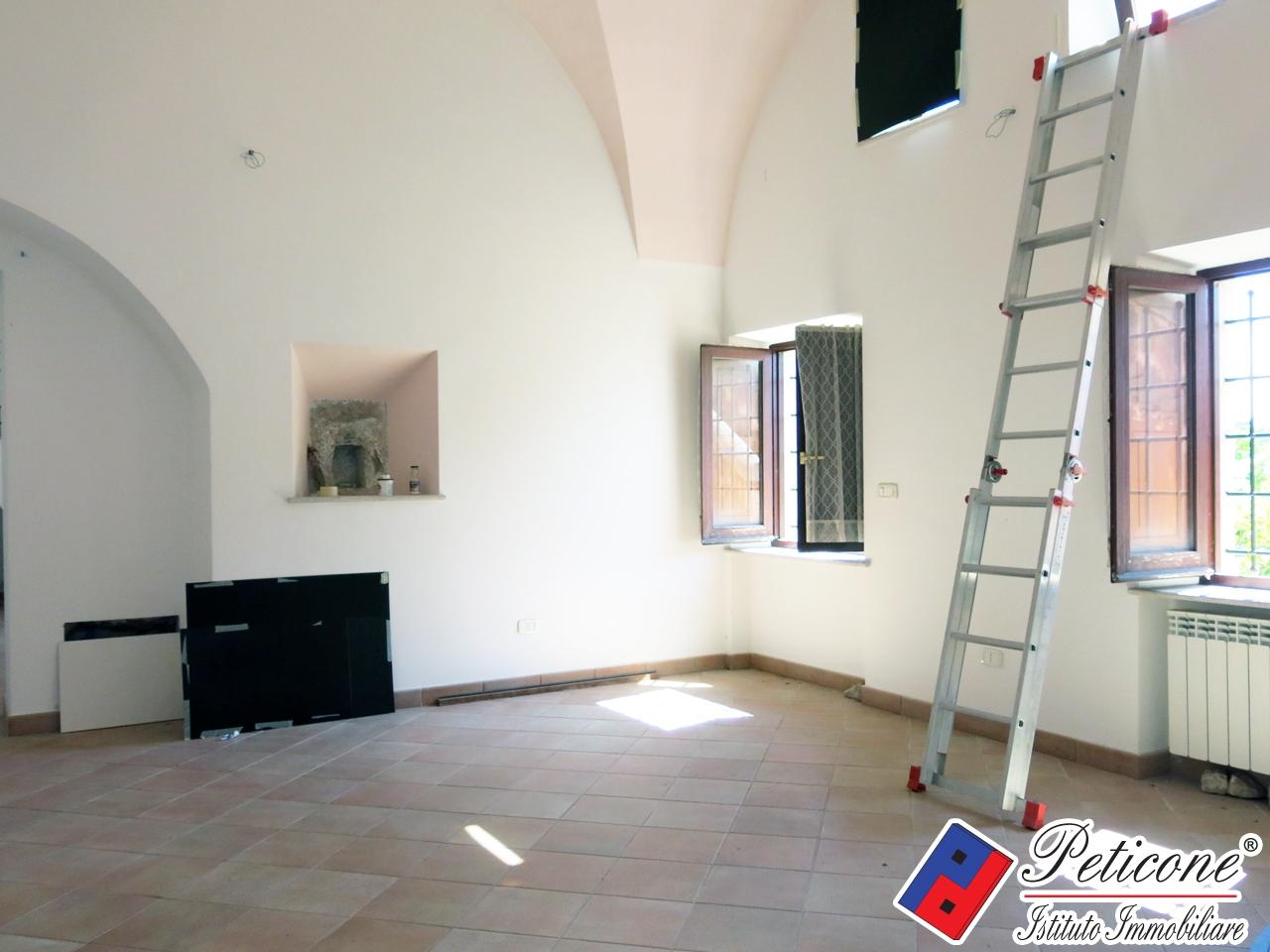Villa in Vendita a Gaeta: 5 locali, 250 mq - Foto 25