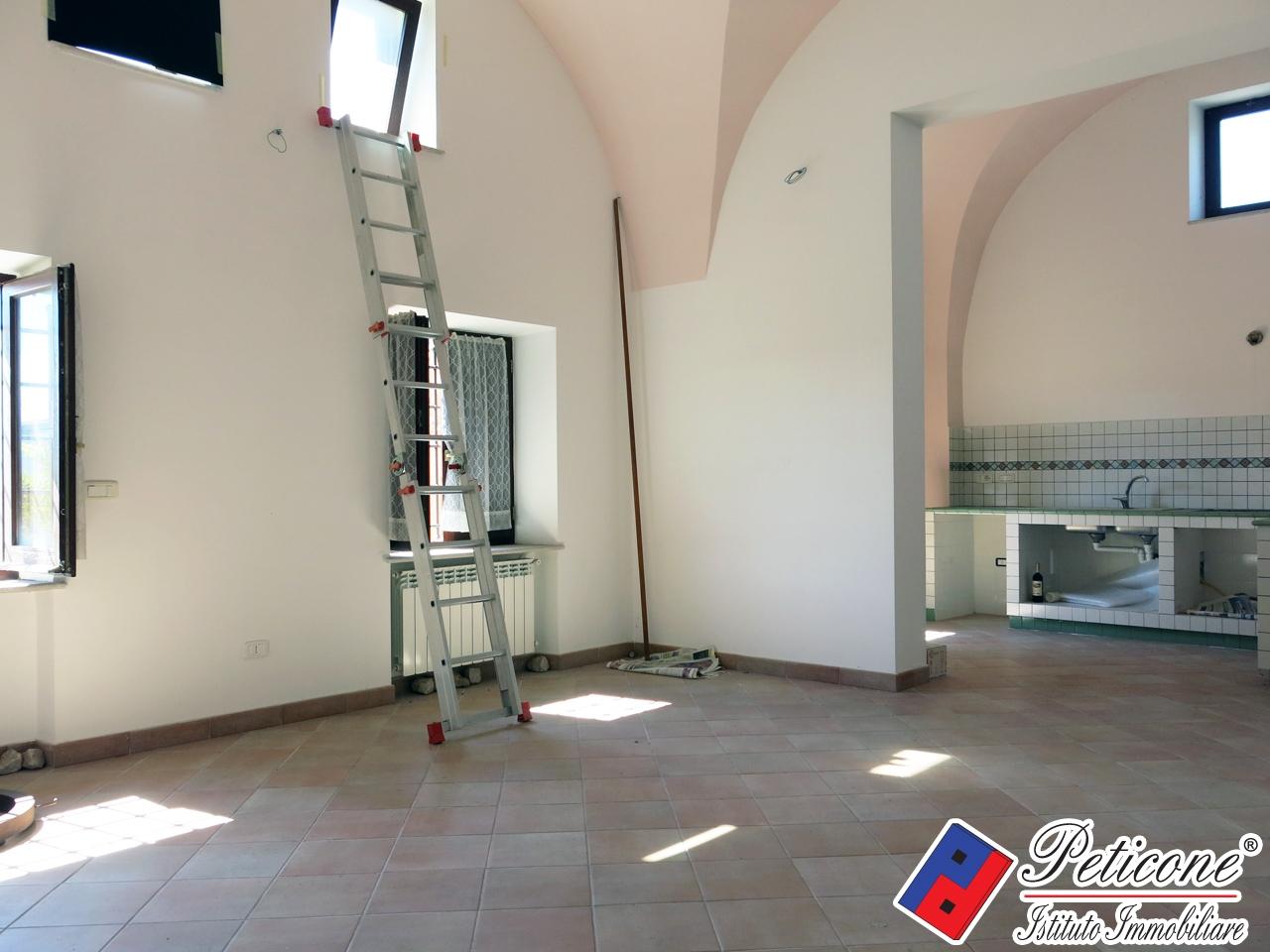 Villa in Vendita a Gaeta: 5 locali, 250 mq - Foto 5