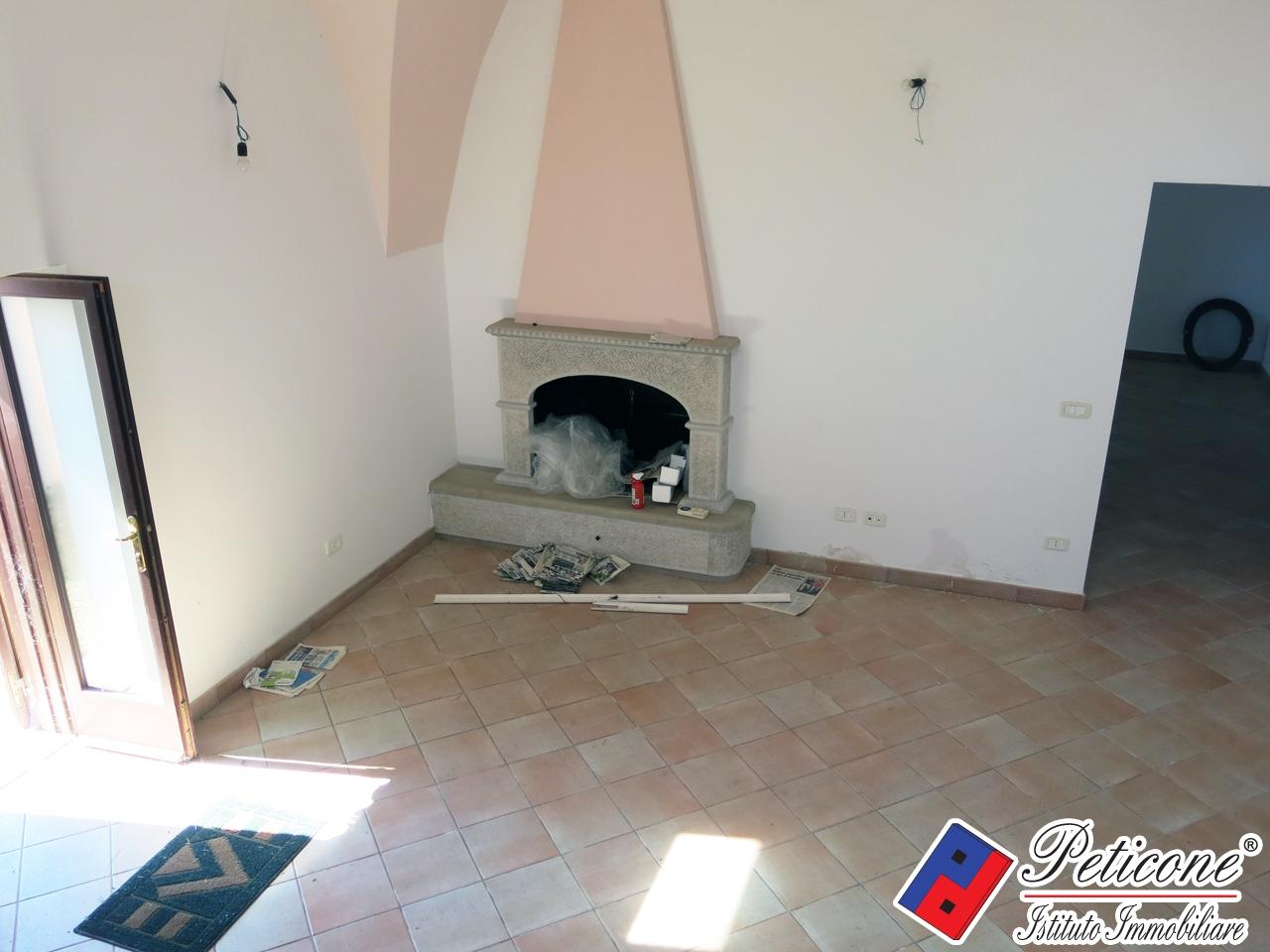 Villa in Vendita a Gaeta: 5 locali, 250 mq - Foto 4