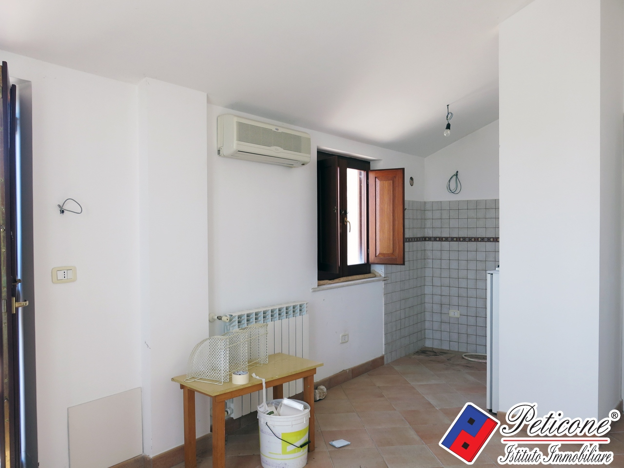 Villa in Vendita a Gaeta: 5 locali, 250 mq - Foto 14