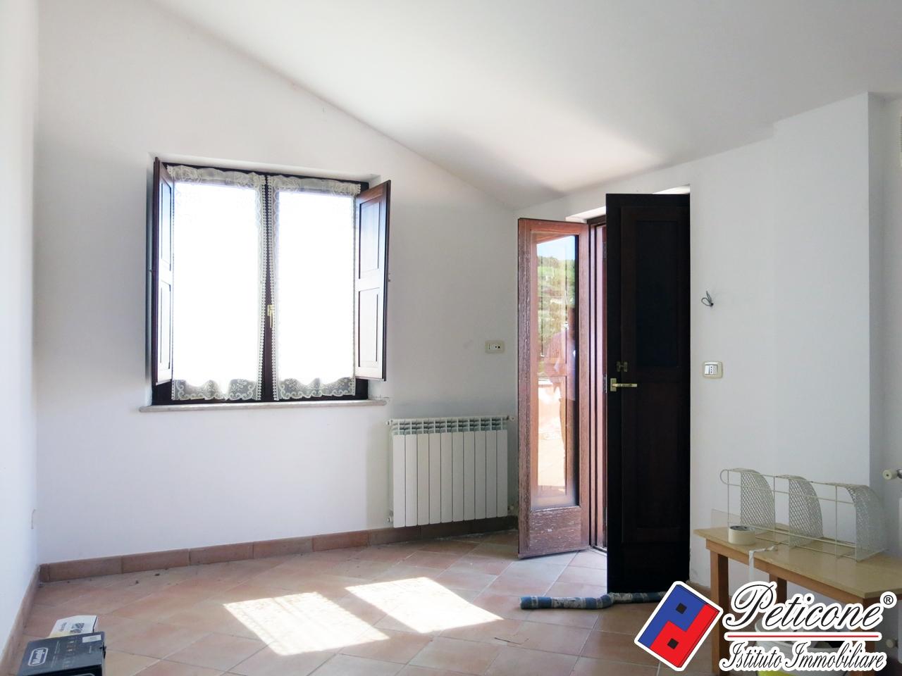 Villa in Vendita a Gaeta: 5 locali, 250 mq - Foto 12