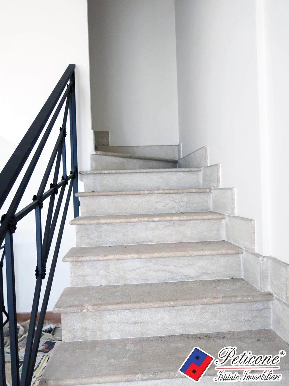 Villa in Vendita a Gaeta: 5 locali, 250 mq - Foto 11