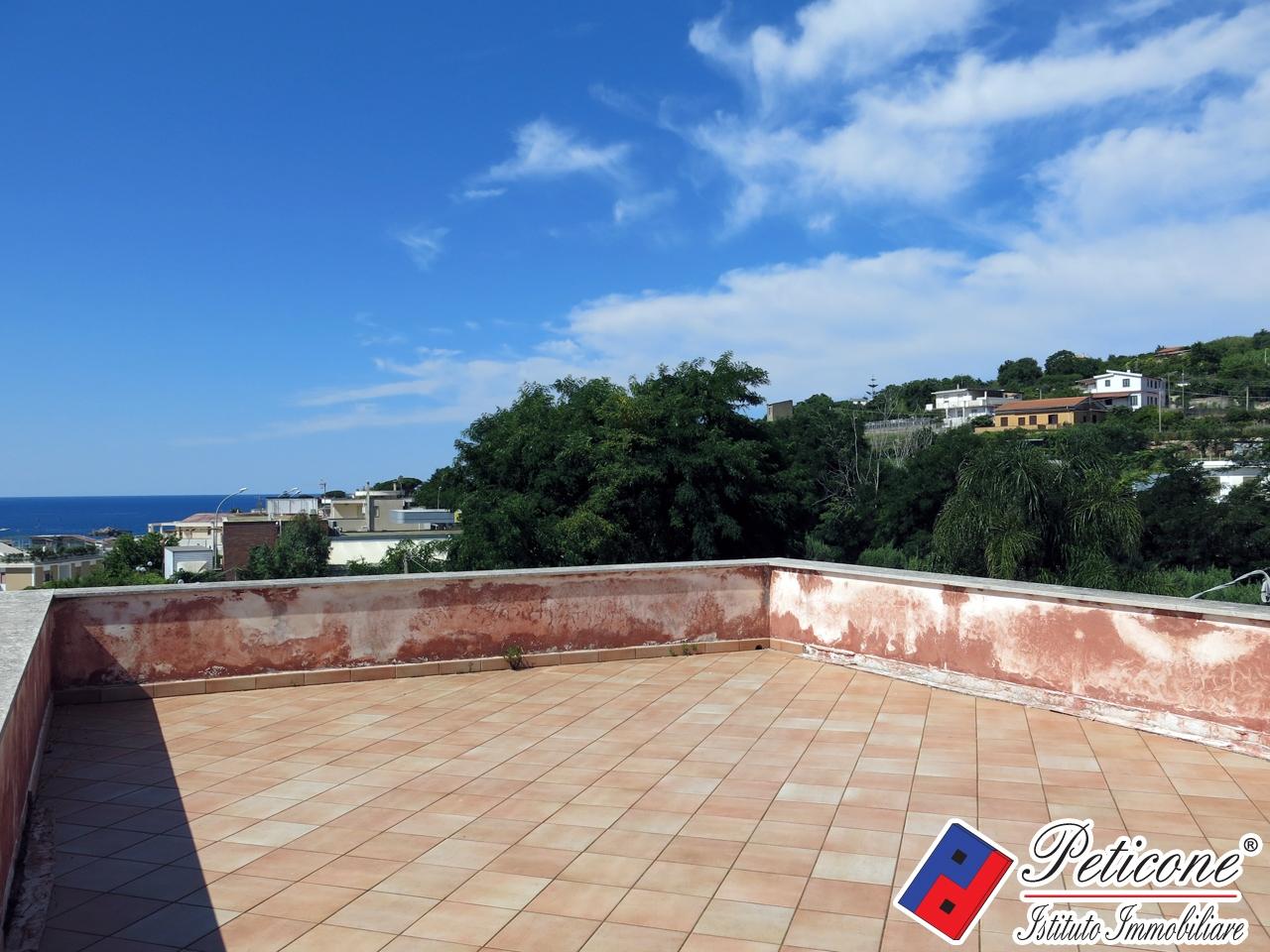 Villa in Vendita a Gaeta: 5 locali, 250 mq - Foto 16