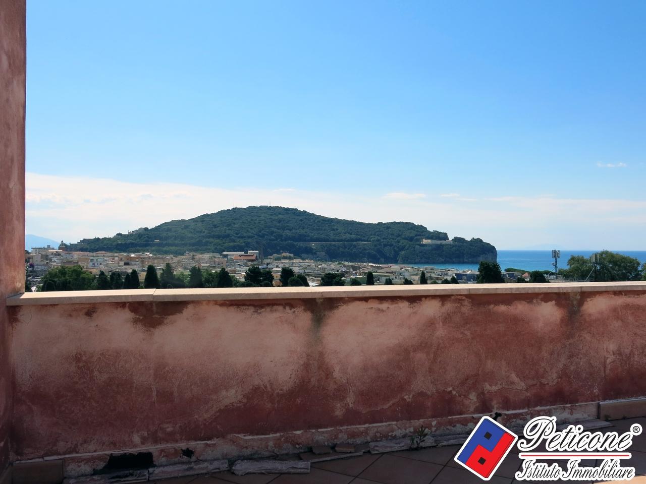 Villa in Vendita a Gaeta: 5 locali, 250 mq - Foto 18