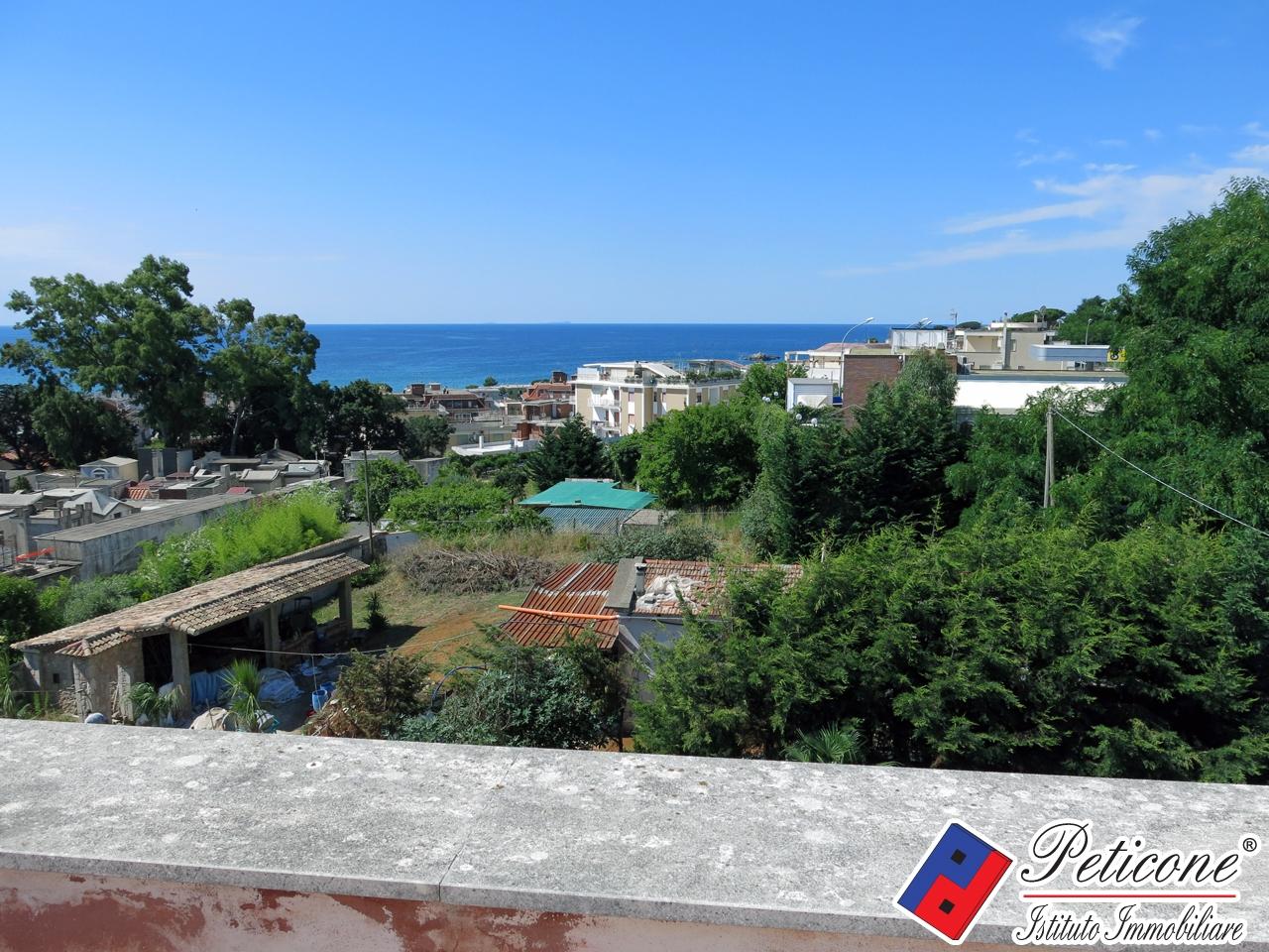 Villa in Vendita a Gaeta: 5 locali, 250 mq - Foto 17