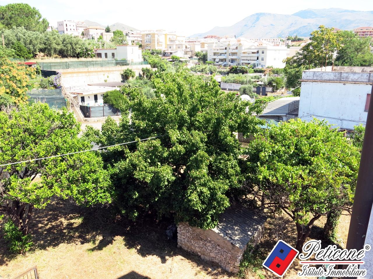 Villa in Vendita a Gaeta: 5 locali, 250 mq - Foto 19