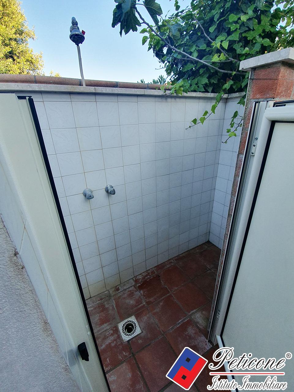 Villa in Vendita a Fondi: 4 locali, 50 mq - Foto 12