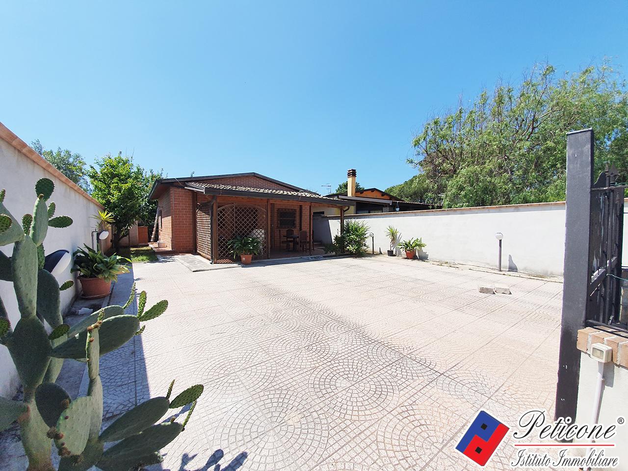 Villa in Vendita a Fondi: 4 locali, 50 mq - Foto 14