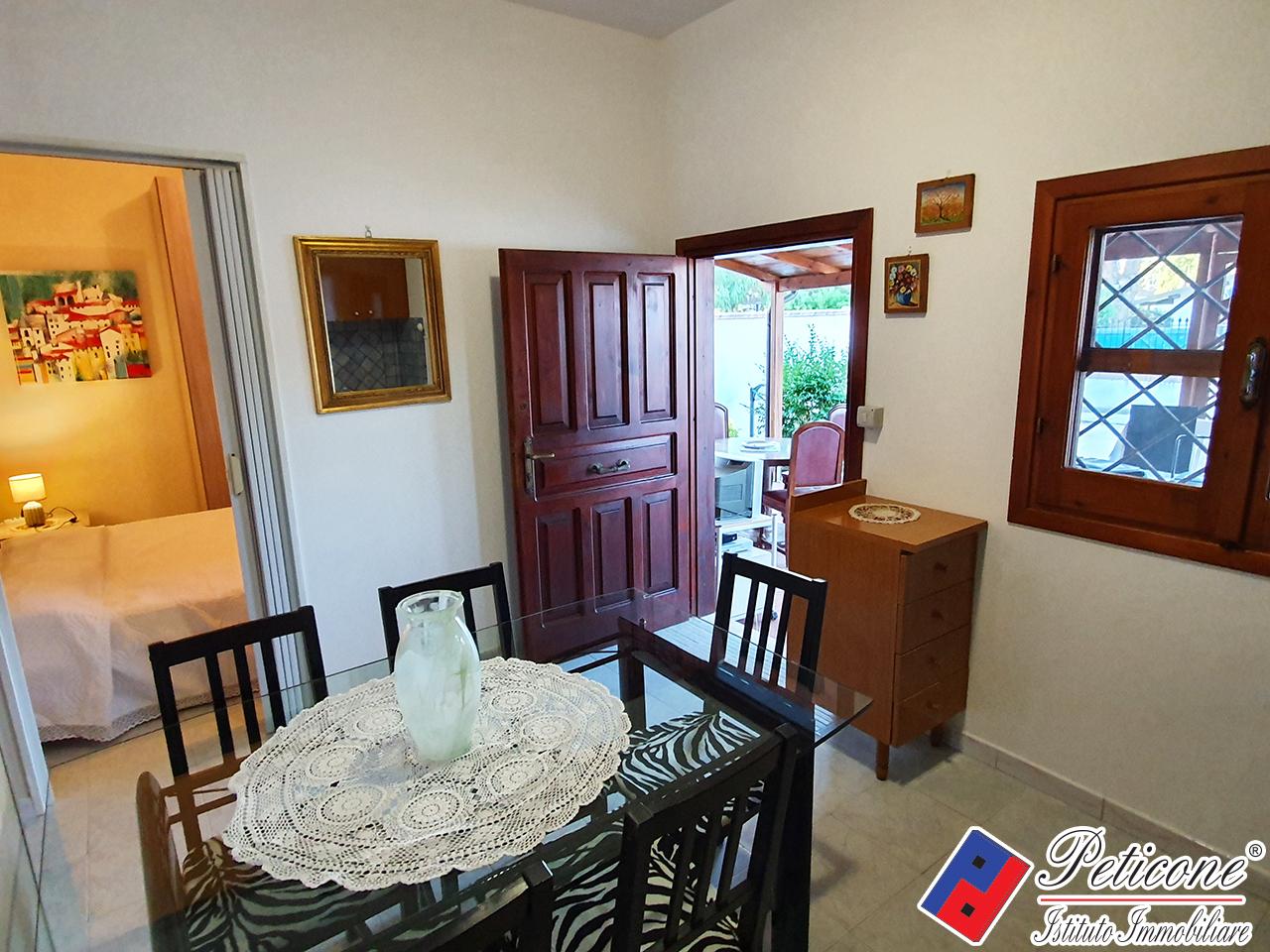 Villa in Vendita a Fondi: 4 locali, 50 mq - Foto 3