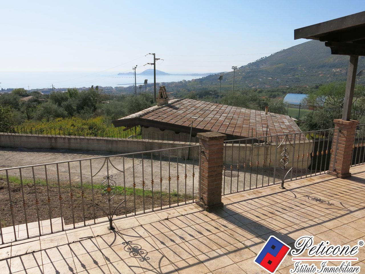 Villa in Vendita a Formia: 4 locali, 90 mq - Foto 14