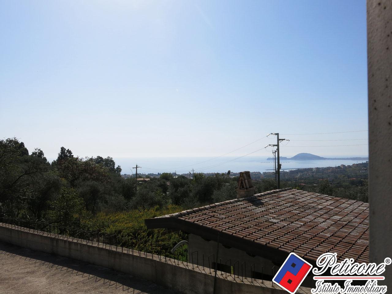 Villa in Vendita a Formia: 4 locali, 90 mq - Foto 17