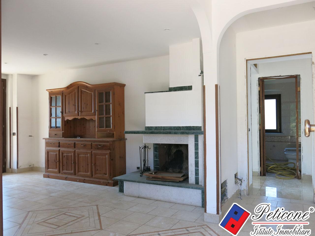 Villa in Vendita a Formia: 4 locali, 90 mq - Foto 6