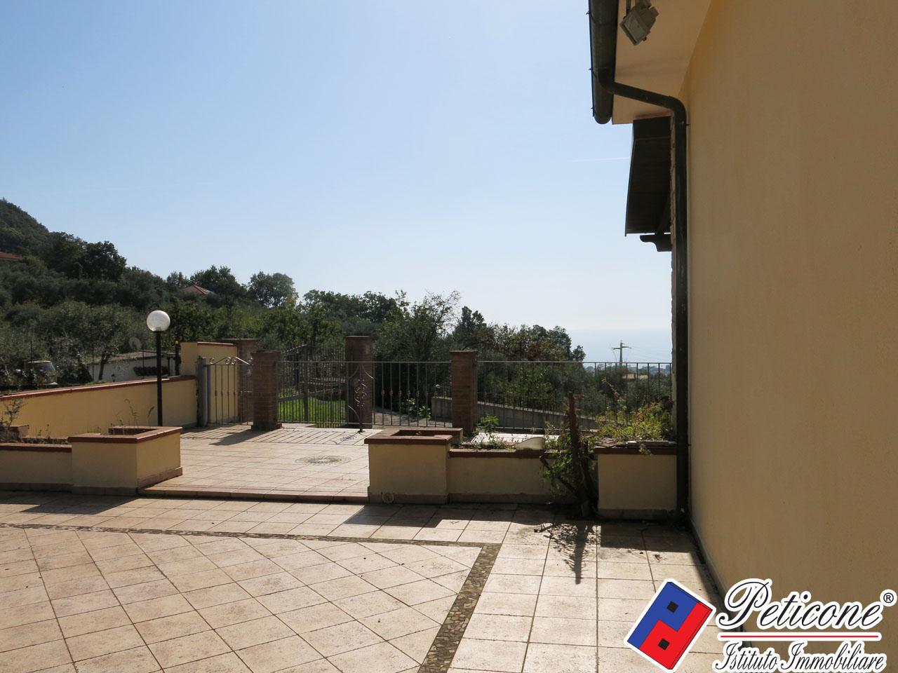 Villa in Vendita a Formia: 4 locali, 90 mq - Foto 16