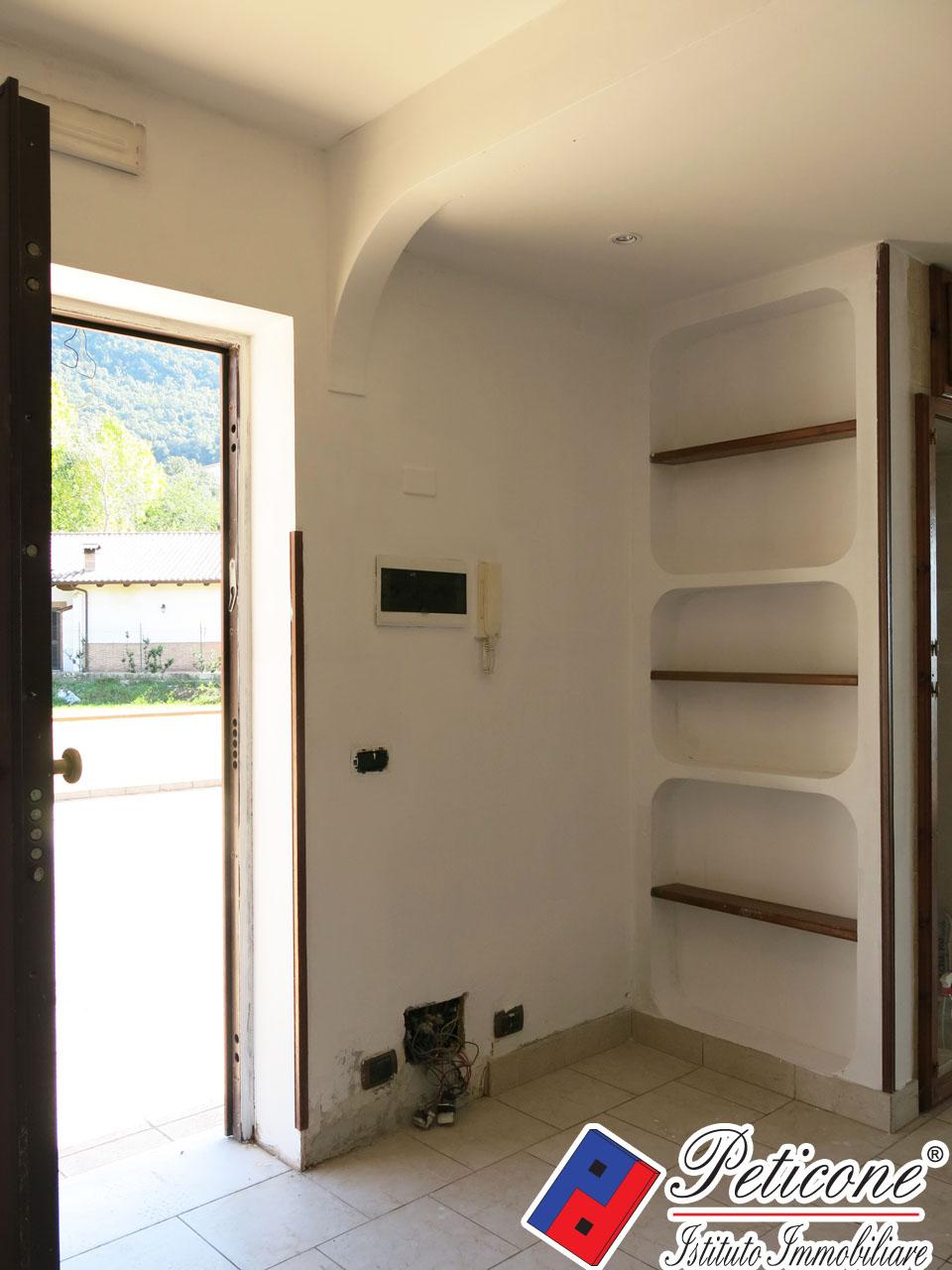 Villa in Vendita a Formia: 4 locali, 90 mq - Foto 20