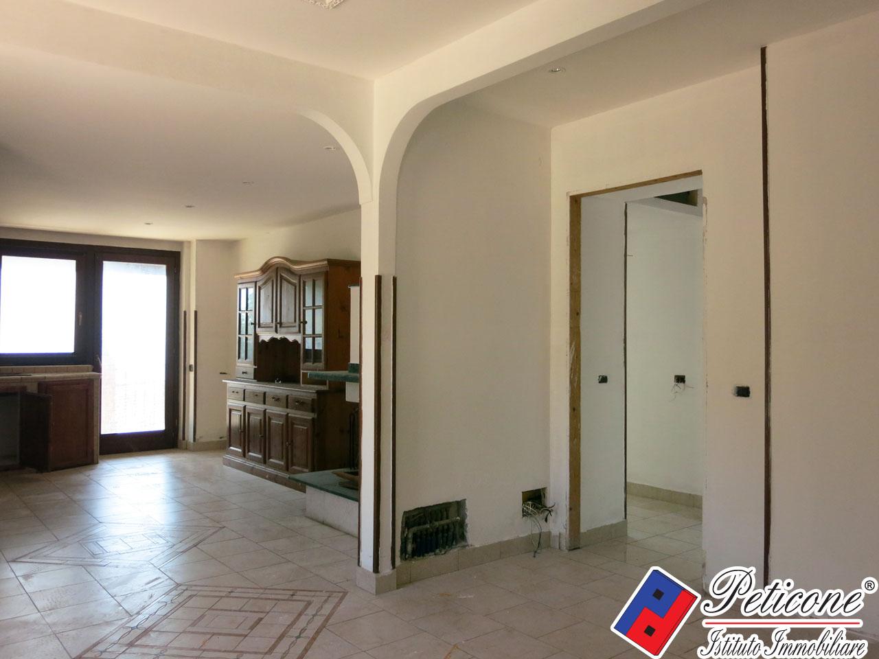 Villa in Vendita a Formia: 4 locali, 90 mq - Foto 7