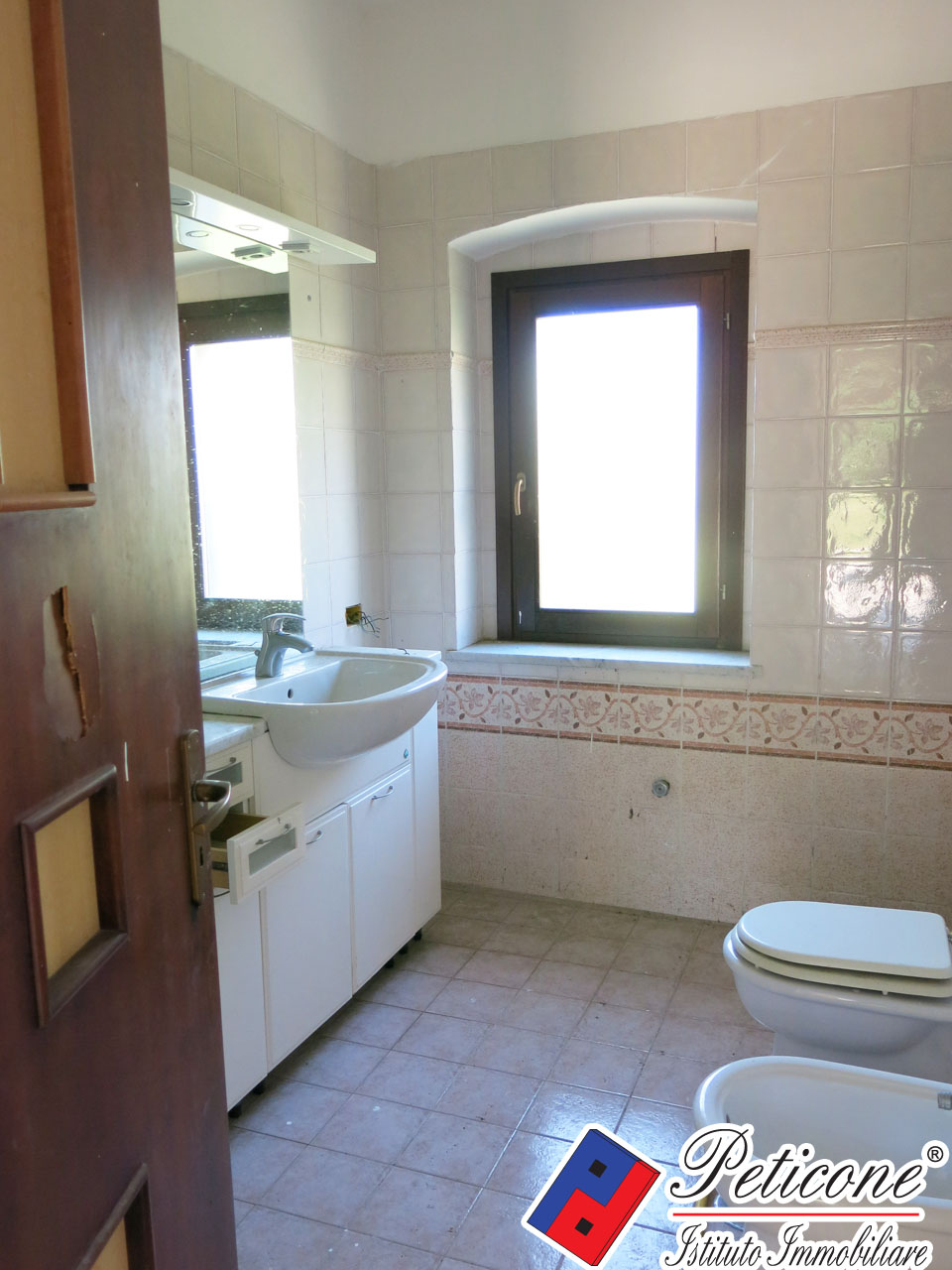 Villa in Vendita a Formia: 4 locali, 90 mq - Foto 10