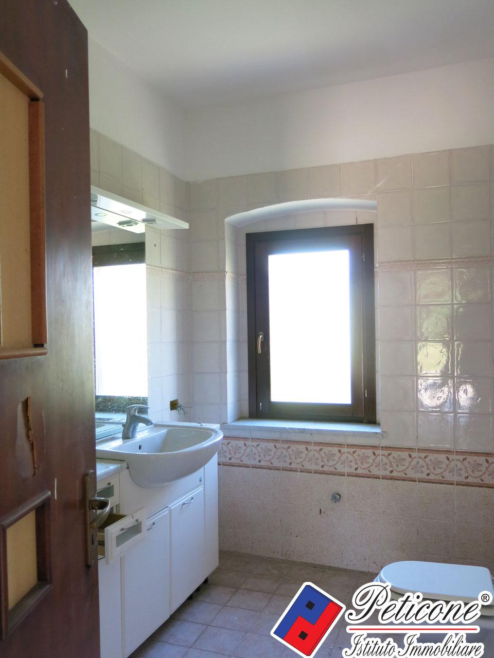 Villa in Vendita a Formia: 4 locali, 90 mq - Foto 21
