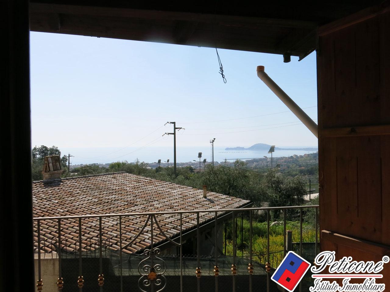 Villa in Vendita a Formia: 4 locali, 90 mq - Foto 22