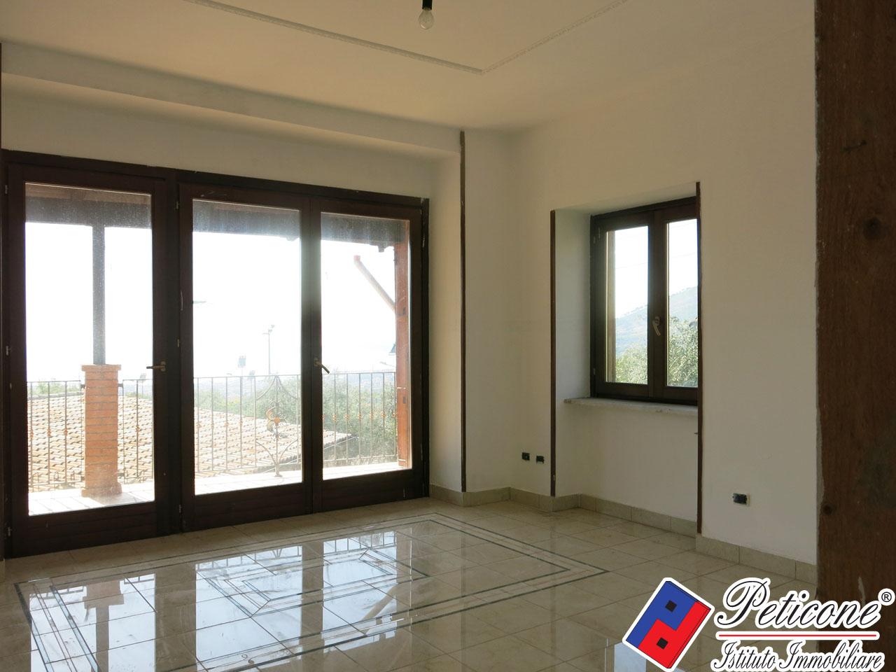 Villa in Vendita a Formia: 4 locali, 90 mq - Foto 11