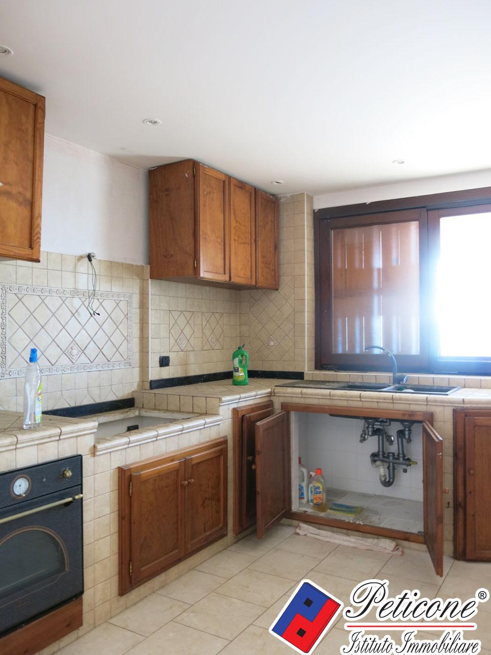 Villa in Vendita a Formia: 4 locali, 90 mq - Foto 23