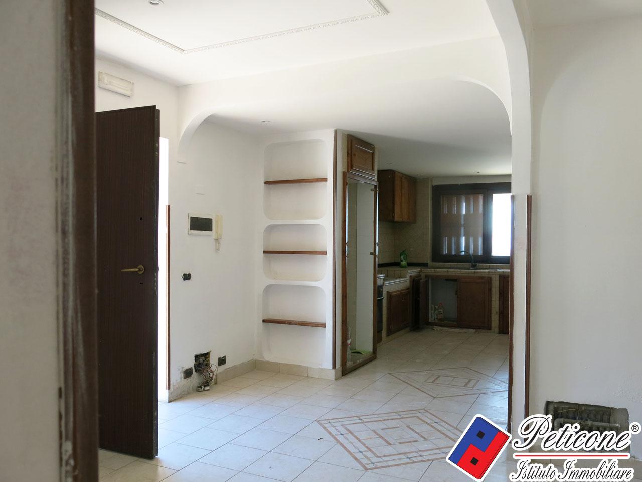 Villa in Vendita a Formia: 4 locali, 90 mq - Foto 5