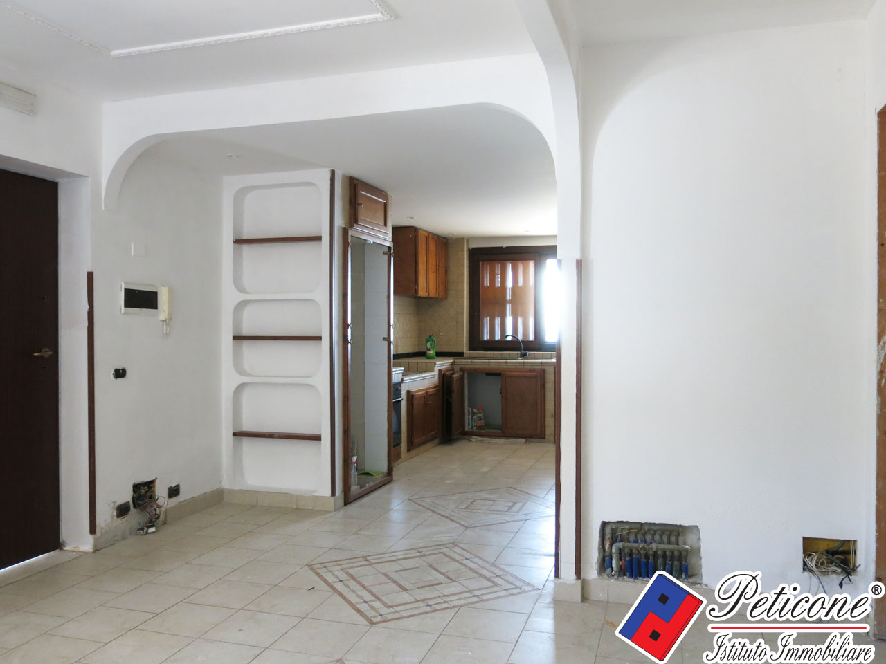 Villa in Vendita a Formia: 4 locali, 90 mq - Foto 25
