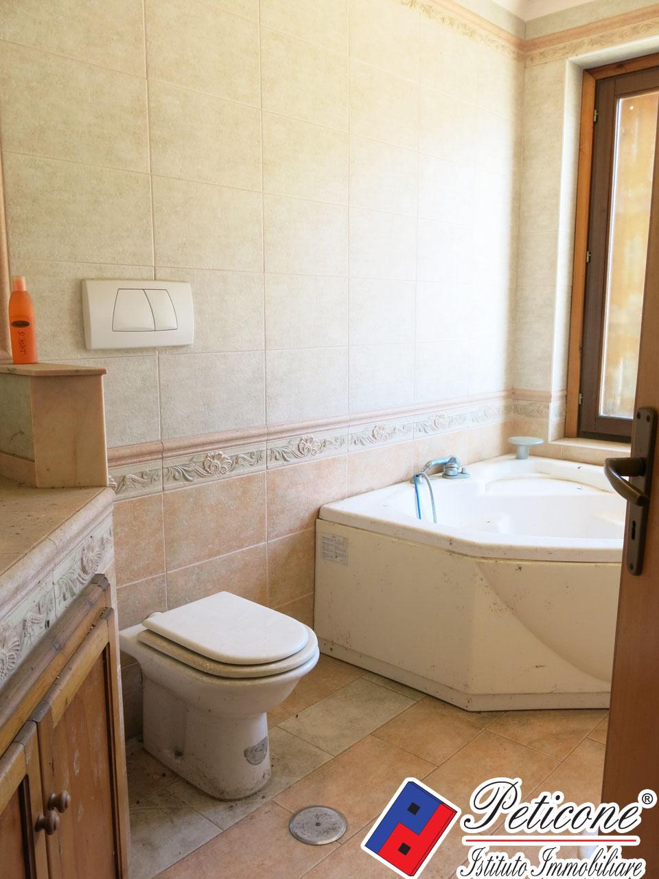 Villa in Vendita a Formia: 4 locali, 90 mq - Foto 9
