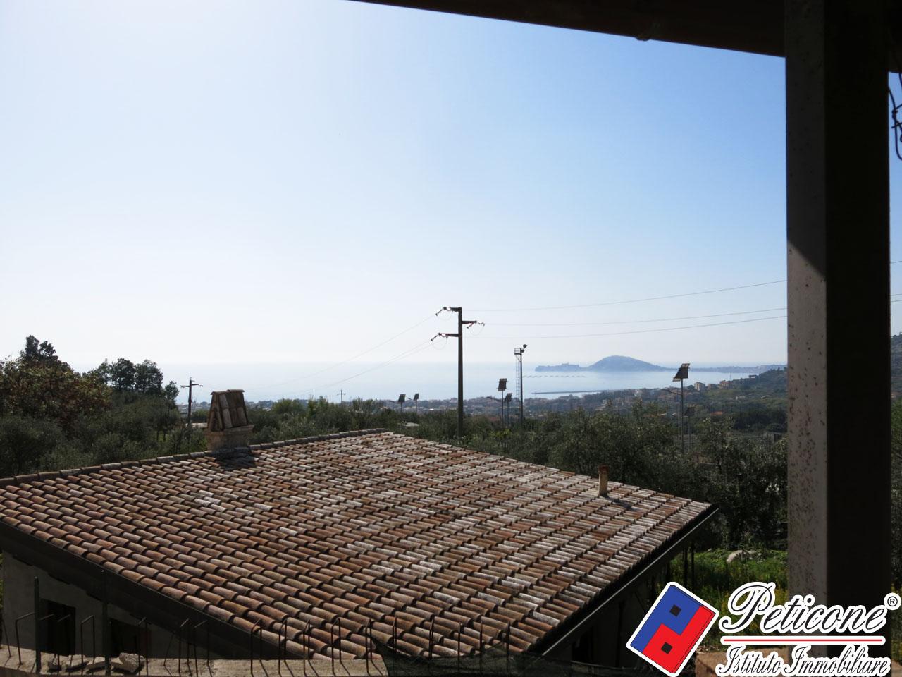 Villa in Vendita a Formia: 4 locali, 90 mq - Foto 27