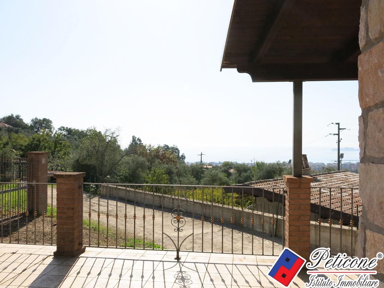 Villa in Vendita a Formia: 4 locali, 90 mq - Foto 28