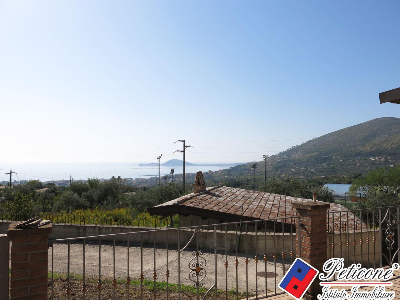 Villa in Vendita a Formia: 4 locali, 90 mq - Foto 26