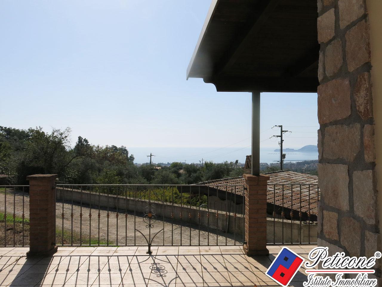 Villa in Vendita a Formia: 4 locali, 90 mq - Foto 29