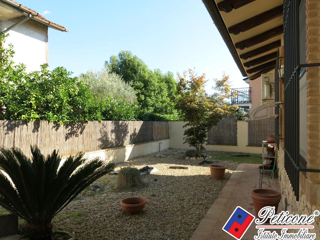 Villa in Vendita a Fondi: 3 locali, 107 mq - Foto 28