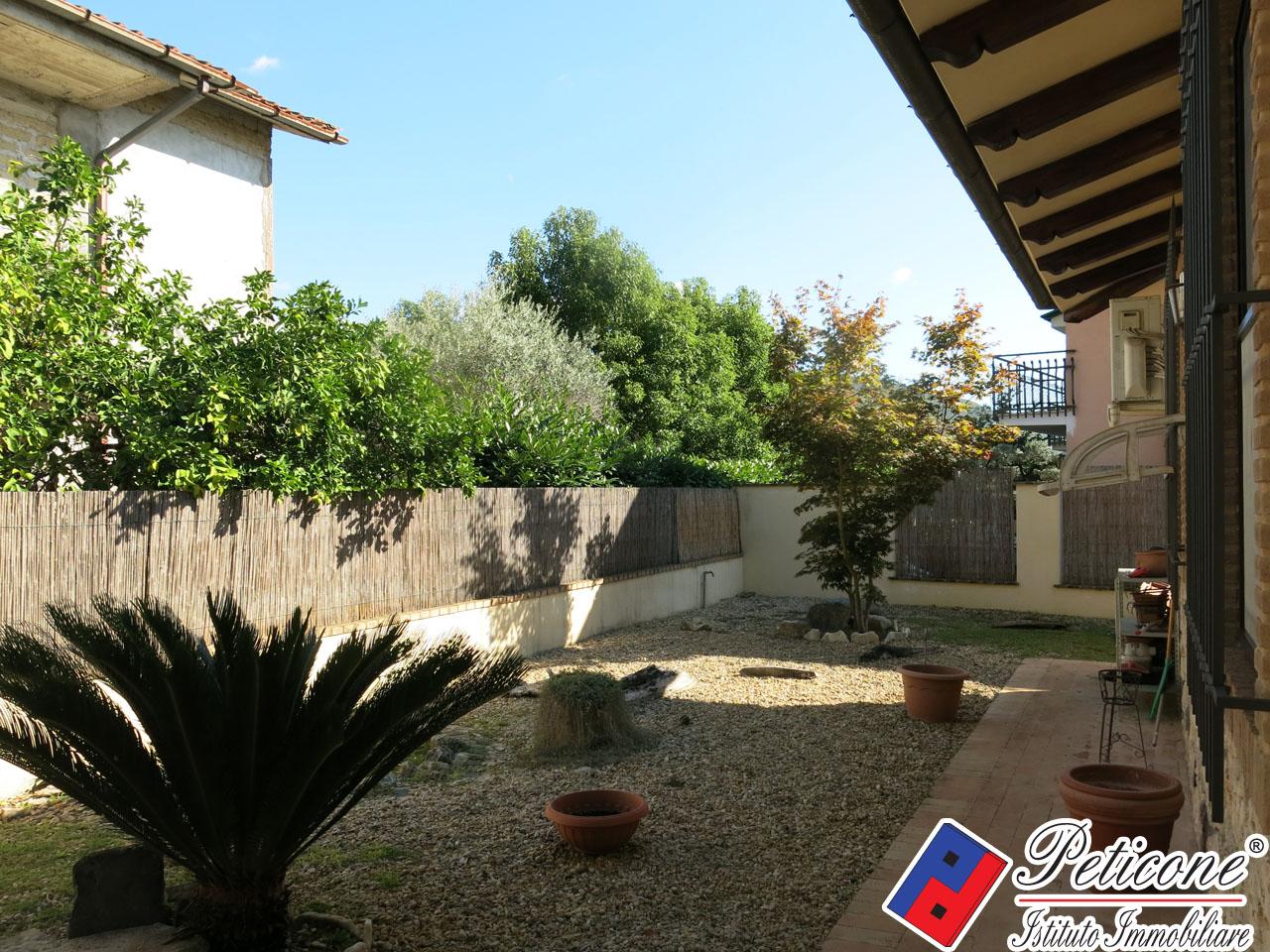 Villa in Vendita a Fondi: 3 locali, 107 mq - Foto 29