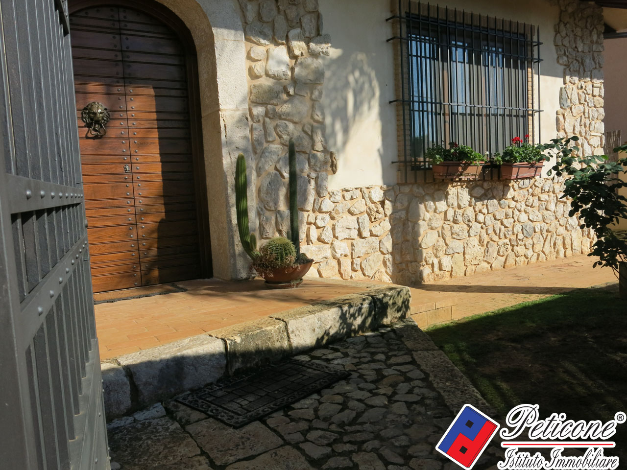 Villa in Vendita a Fondi: 3 locali, 107 mq - Foto 19