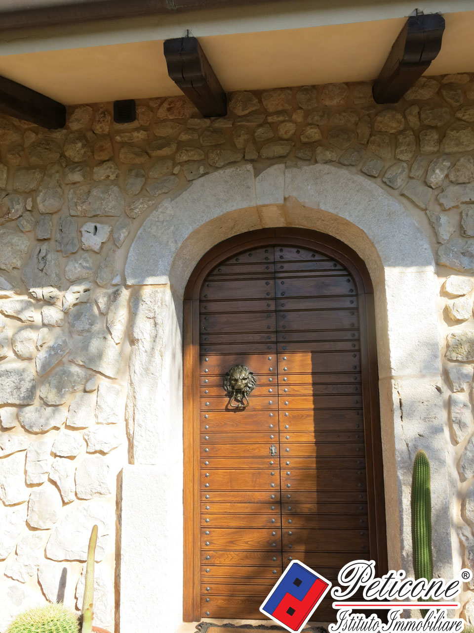 Villa in Vendita a Fondi: 3 locali, 107 mq - Foto 18