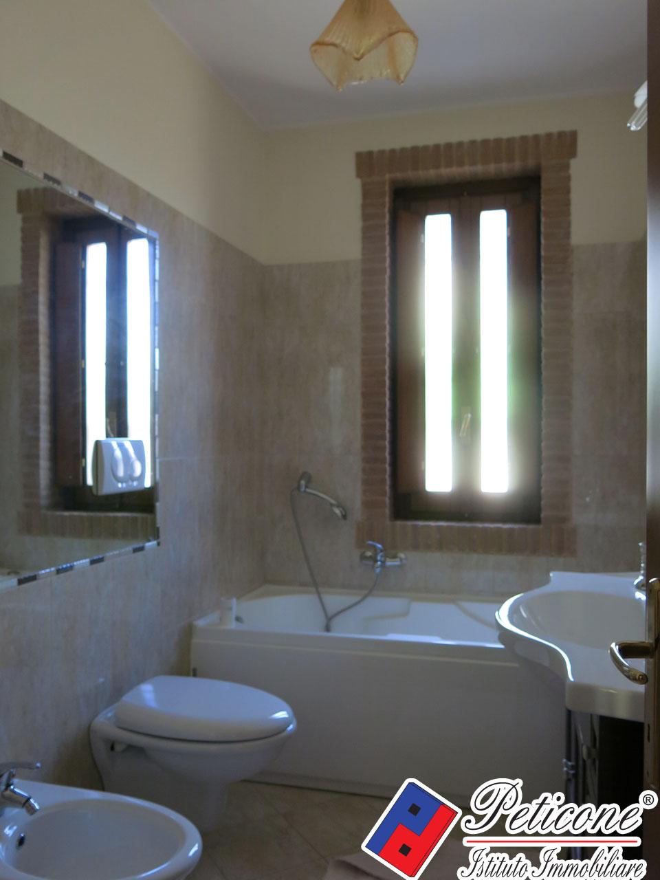 Villa in Vendita a Fondi: 3 locali, 107 mq - Foto 12