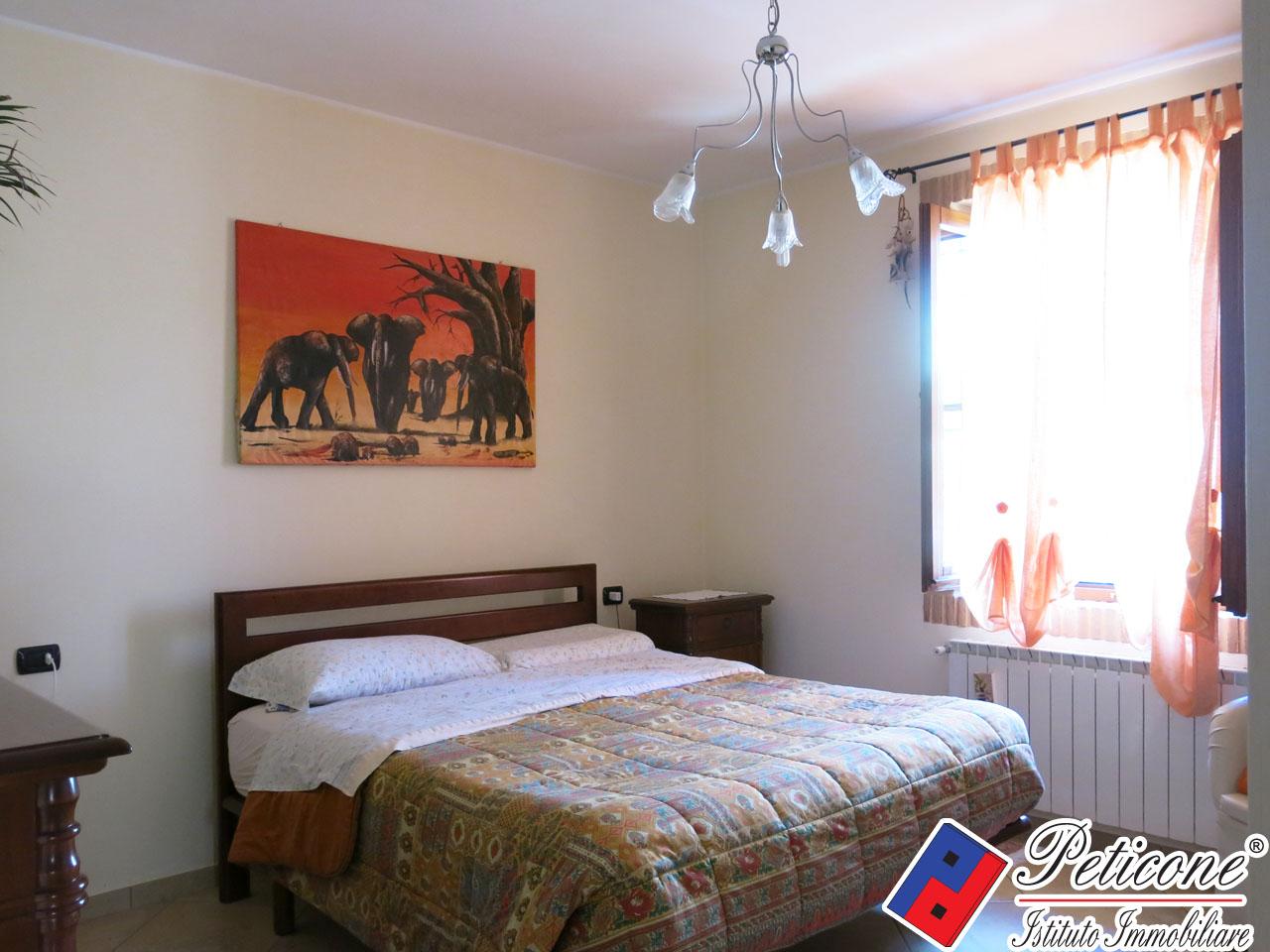 Villa in Vendita a Fondi: 3 locali, 107 mq - Foto 8