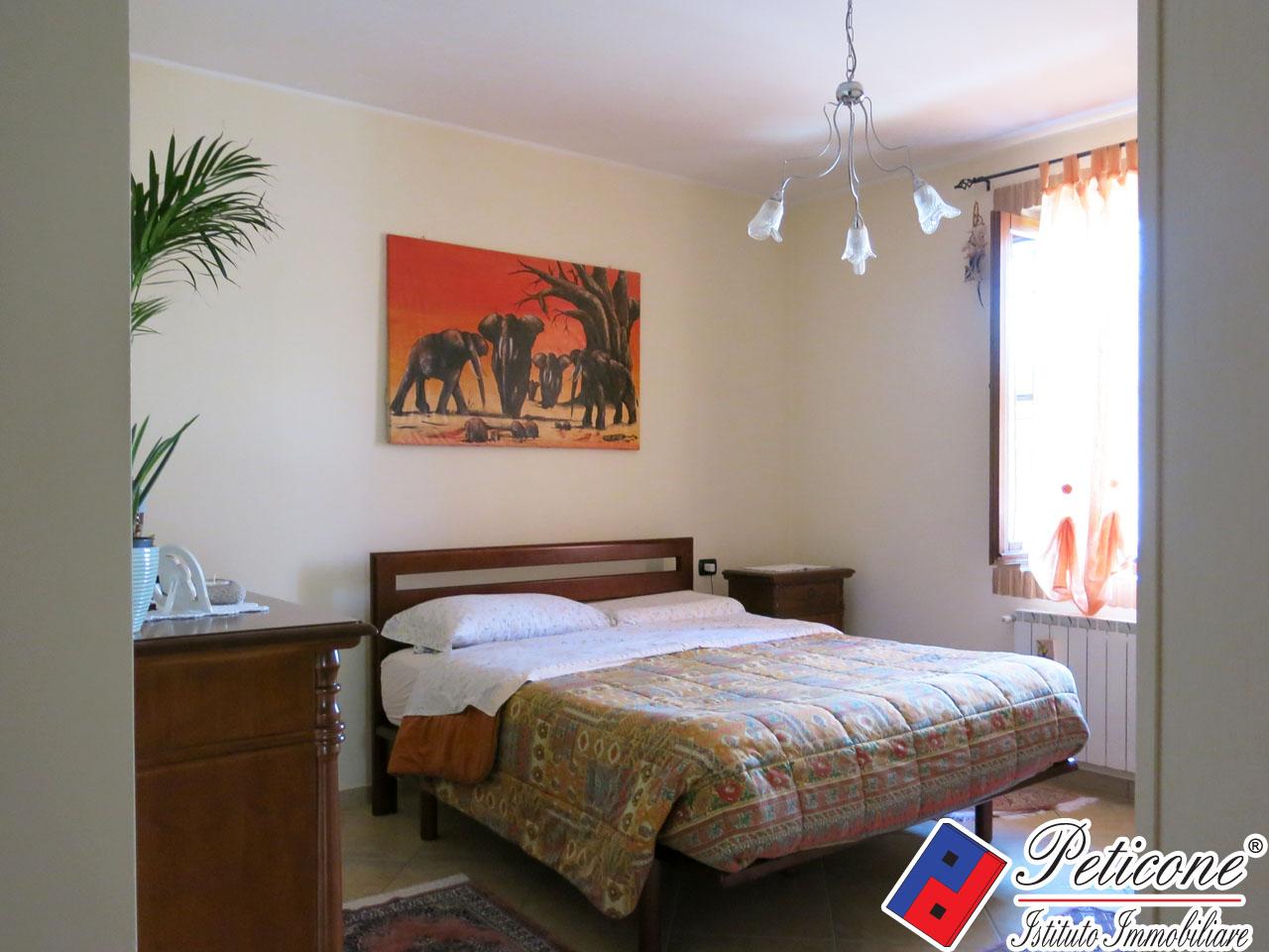 Villa in Vendita a Fondi: 3 locali, 107 mq - Foto 9