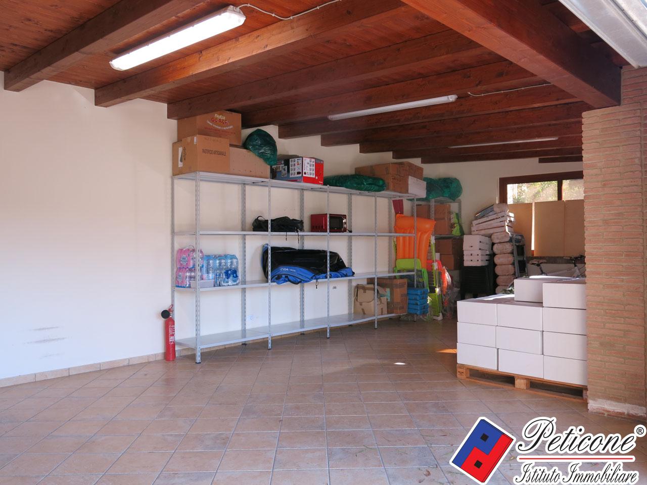 Villa in Vendita a Fondi: 3 locali, 107 mq - Foto 17