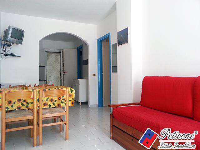 Appartamento in Vendita a Ponza: 2 locali, 40 mq - Foto 17