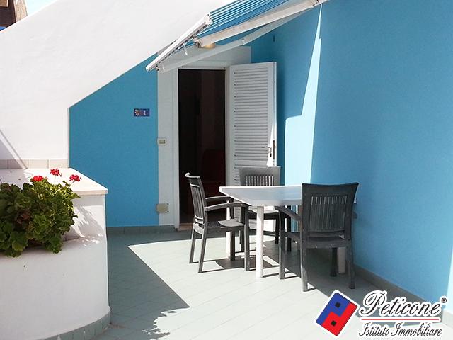 Appartamento in Vendita a Ponza: 2 locali, 40 mq - Foto 16