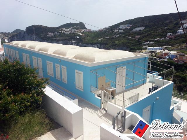 Appartamento in Vendita a Ponza: 2 locali, 40 mq - Foto 2
