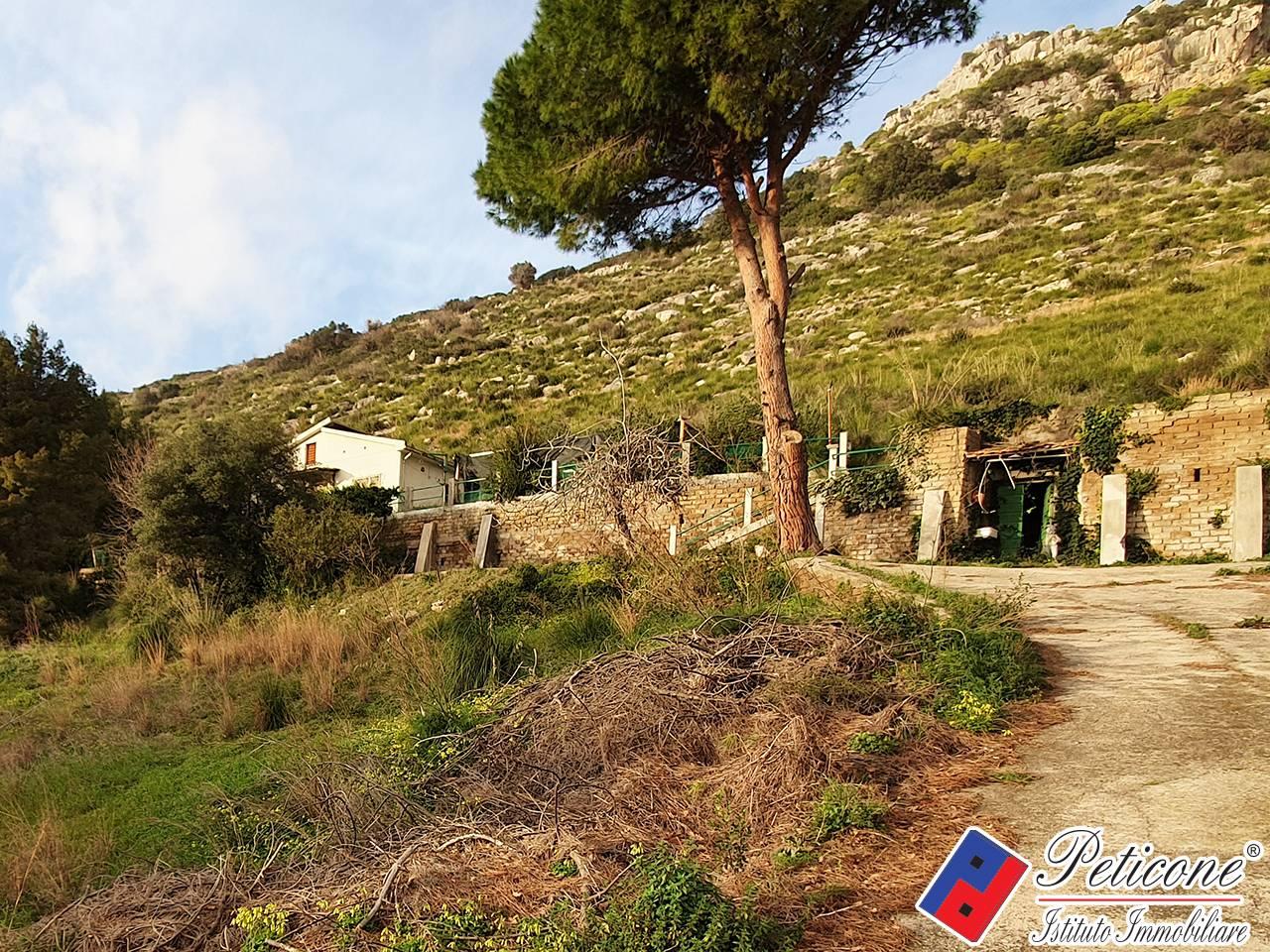 Villa in Vendita a Sperlonga: 3 locali, 50 mq - Foto 3