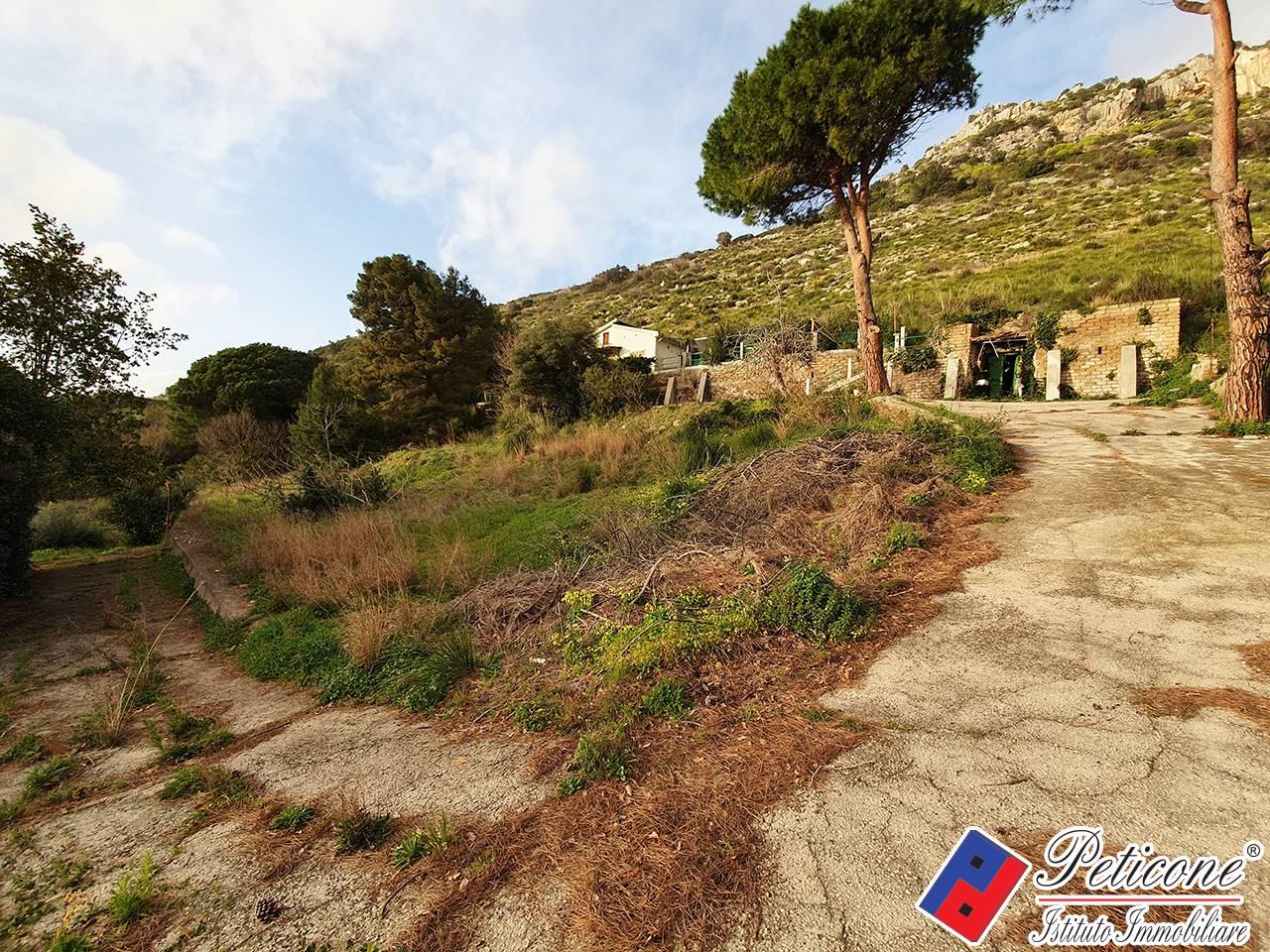 Villa in Vendita a Sperlonga: 3 locali, 50 mq - Foto 2