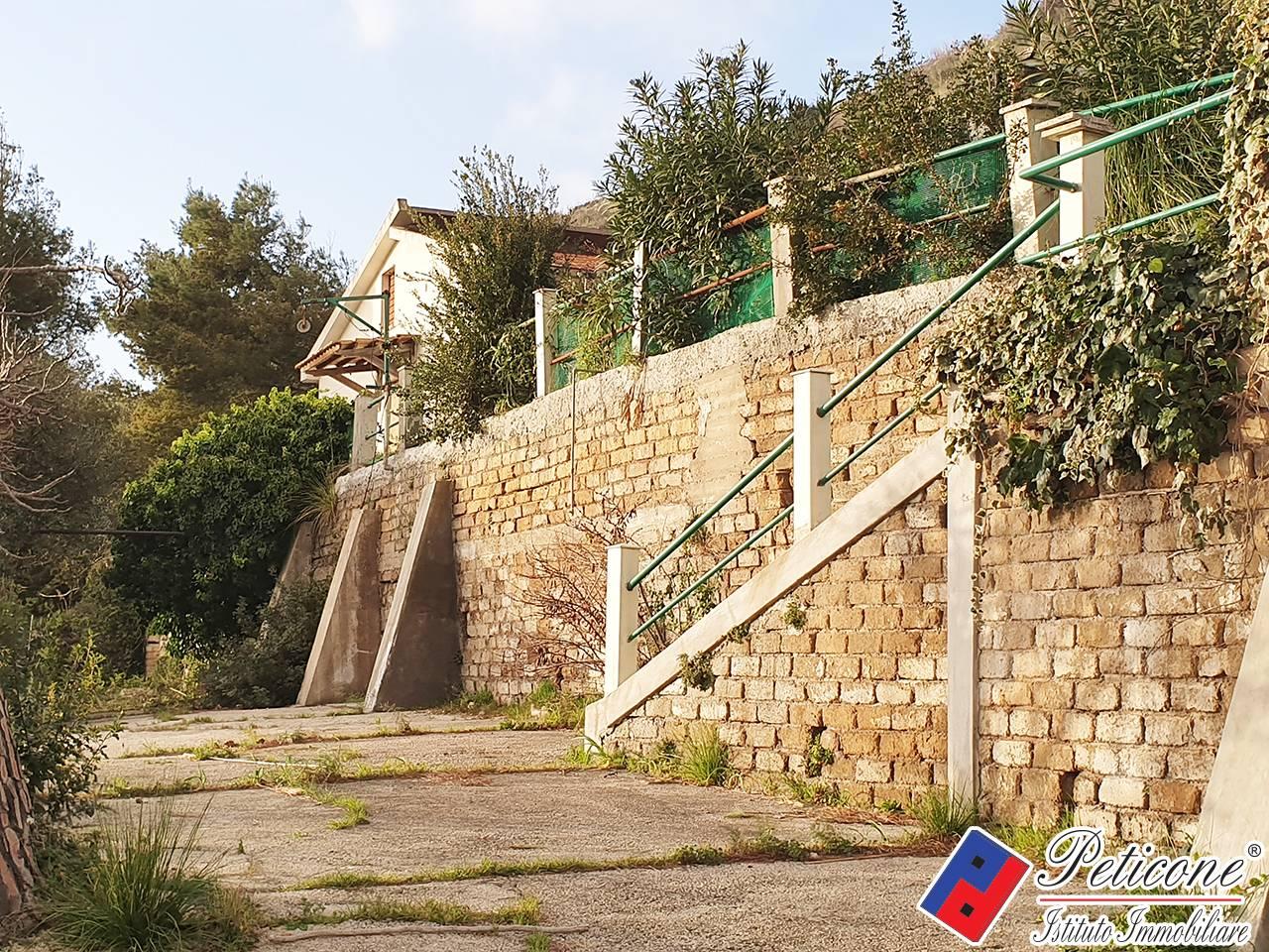 Villa in Vendita a Sperlonga: 3 locali, 50 mq - Foto 5