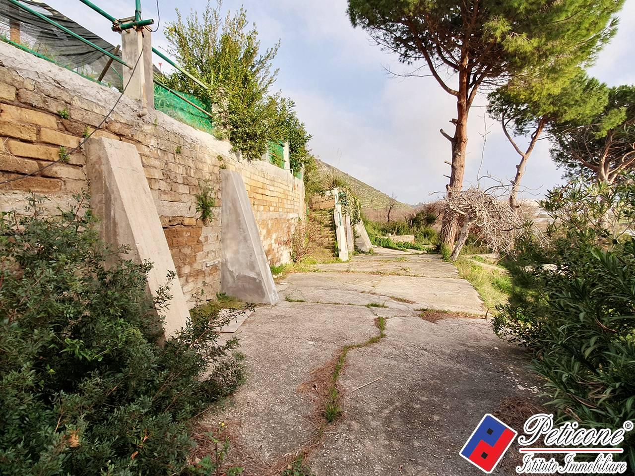 Villa in Vendita a Sperlonga: 3 locali, 50 mq - Foto 4