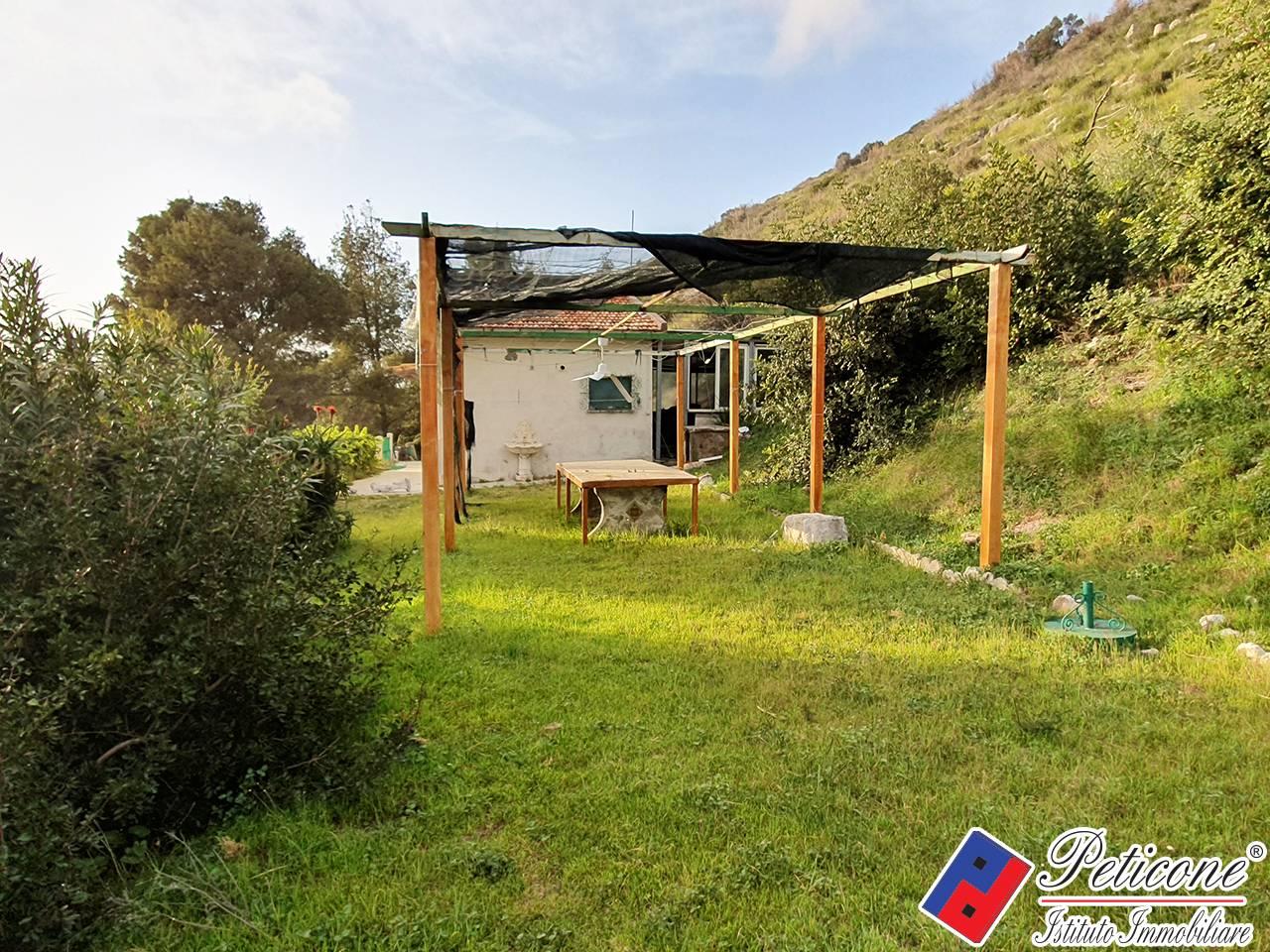 Villa in Vendita a Sperlonga: 3 locali, 50 mq - Foto 11