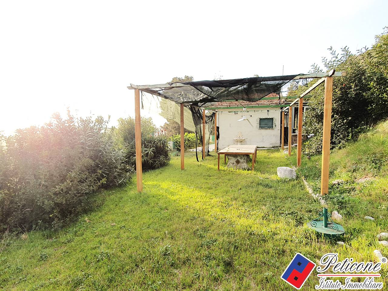 Villa in Vendita a Sperlonga: 3 locali, 50 mq - Foto 13